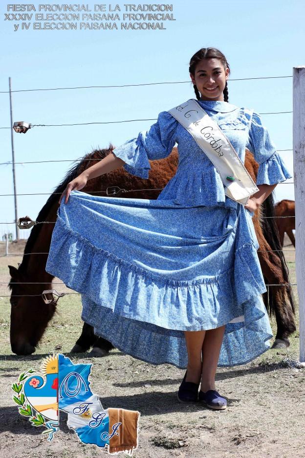 fiesta-provincial-de-la-tradicion-2016-6