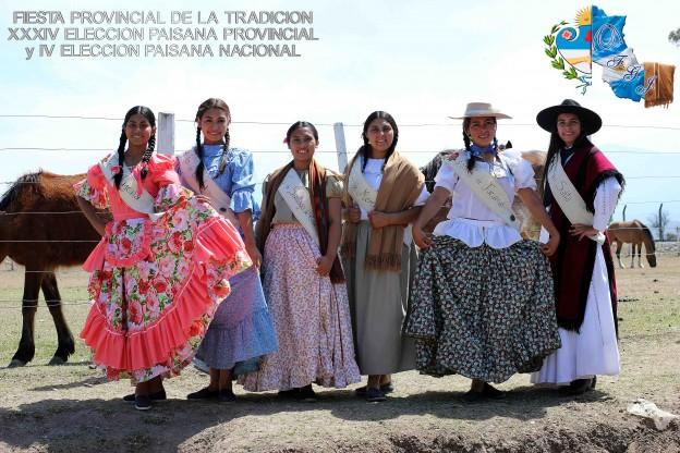 fiesta-provincial-de-la-tradicion-2016