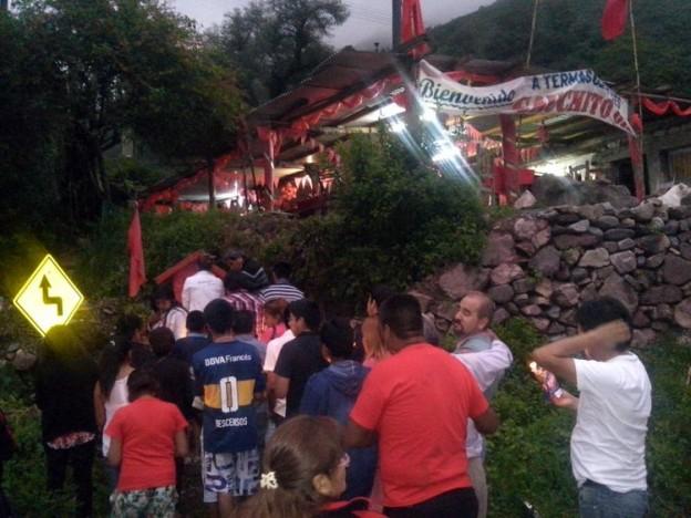 Fiesta del Gauchito Gil en Termas de Reyes (13)