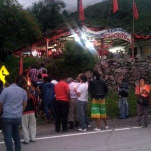 Fiesta del Gauchito Gil en Termas de Reyes (17)
