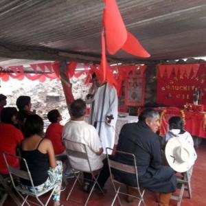 Fiesta del Gauchito Gil en Termas de Reyes (18)