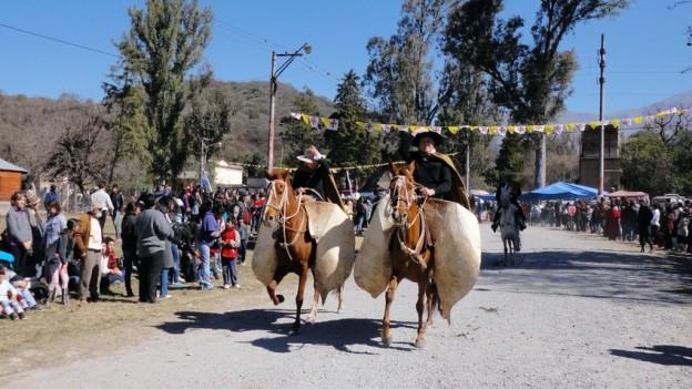 Fiestas Patronales en Yala (13)