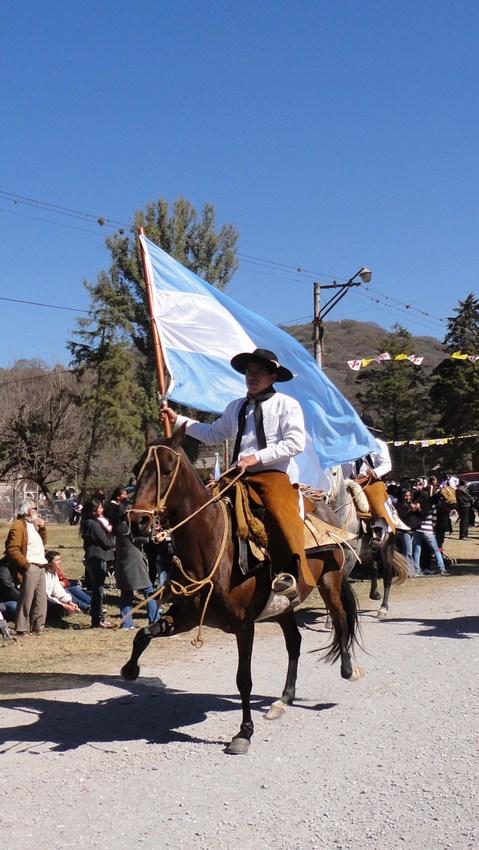 Fiestas Patronales en Yala (14)