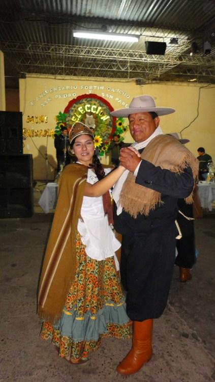 Fortin Gaucho San Pedro y San Pablo (3)