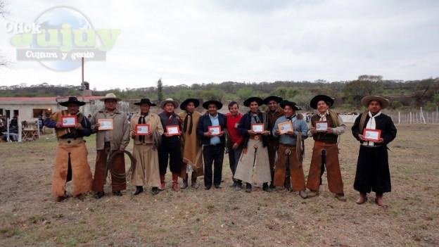 Fortin Gaucho el Pial de Reyes 2-001