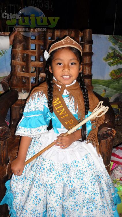 Fortin Gaucho el Pial de Reyes 7
