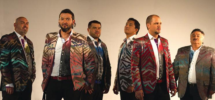Foto Prensa 01 - Tekis Hijos de la Tierra