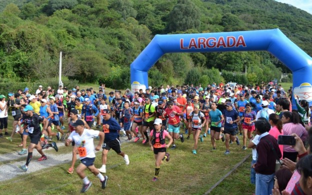 Foto-archivo-Trail-León-1024×641