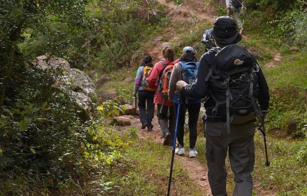 Foto-archivo-trekking-1140×730