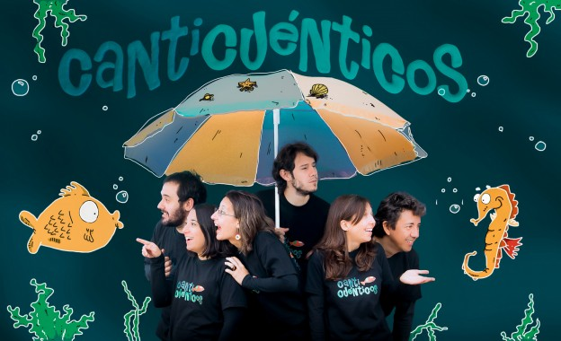 Foto canticuenticos submarina small logo
