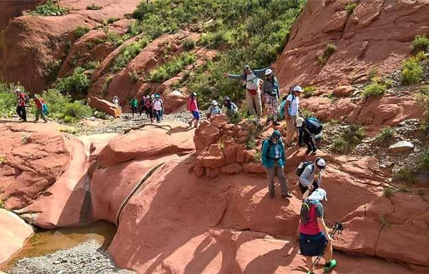 Foto-de-archivo-Inca-Cueva