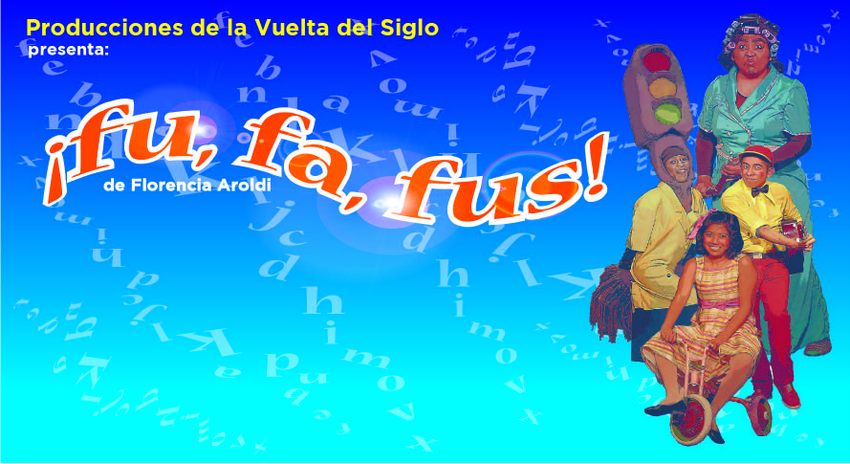 Fu Fa Fus de Florencia Aroldi (2)
