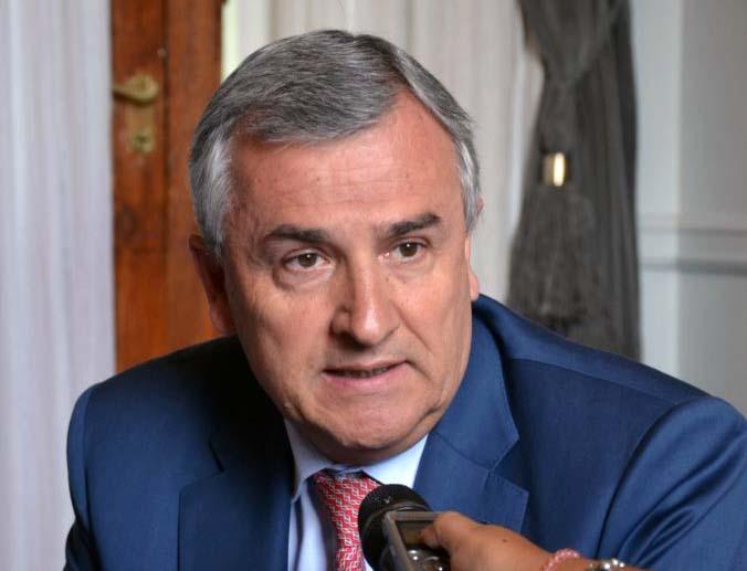Gobernador-Gerardo-Morales