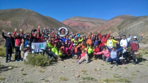Grupo-en-Inca-Cueva-1140×641
