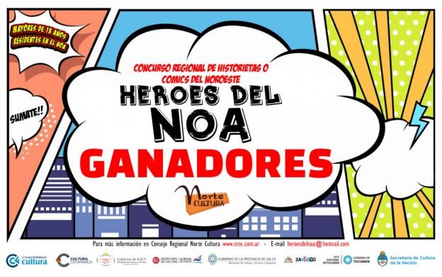 HEROES-DEL-NOA-1140×717