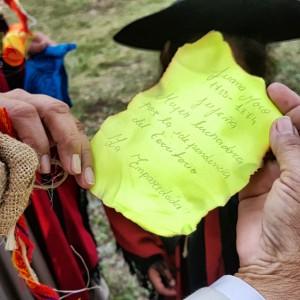 """III Aniversario Mujeres Jujeñas a Caballo """"Juanita Moro"""" - """"Mujeres de La Patria"""" (10)"""