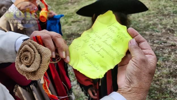 """III Aniversario Mujeres Jujeñas a Caballo """"Juanita Moro"""" – """"Mujeres de La Patria"""" (10)"""
