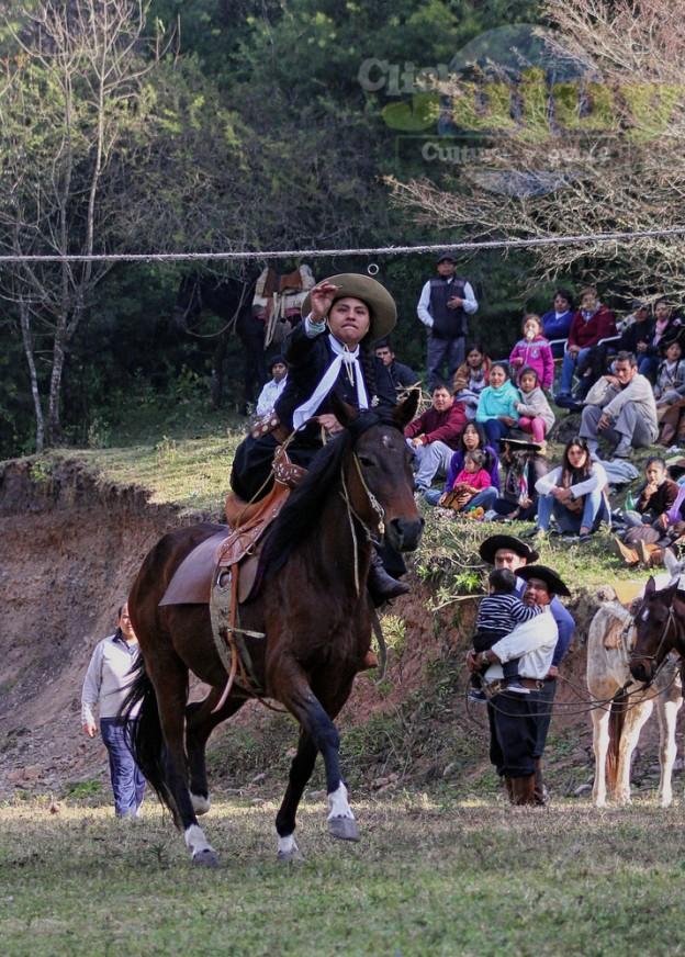 """III Aniversario Mujeres Jujeñas a Caballo """"Juanita Moro"""" – """"Mujeres de La Patria"""" (15)"""