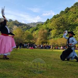 """III Aniversario Mujeres Jujeñas a Caballo """"Juanita Moro"""" - """"Mujeres de La Patria"""" (3)"""