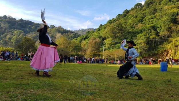 """III Aniversario Mujeres Jujeñas a Caballo """"Juanita Moro"""" – """"Mujeres de La Patria"""" (3)"""