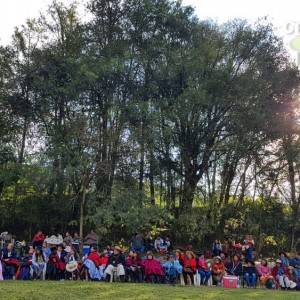 """III Aniversario Mujeres Jujeñas a Caballo """"Juanita Moro"""" - """"Mujeres de La Patria"""" (4)"""