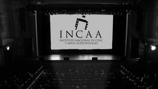 INCAA_port_01