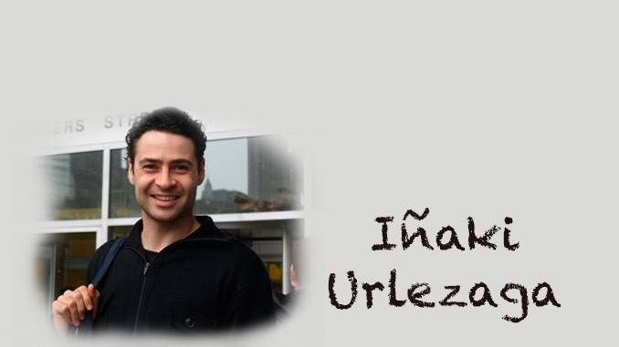 Inaki-Urlezaga-