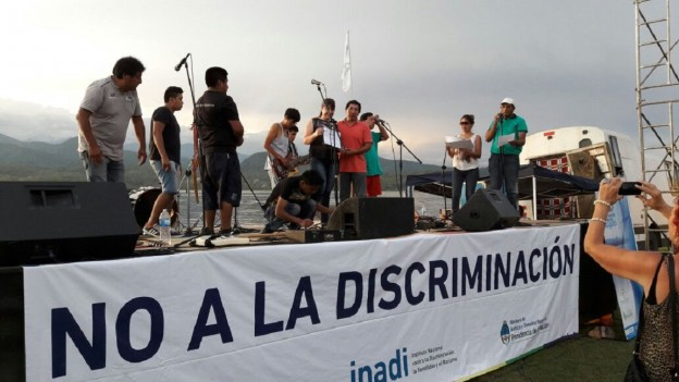 jornada-cultural-por-la-inclusion-y-el-ambiente-en-el-dique-la-cienaga-2