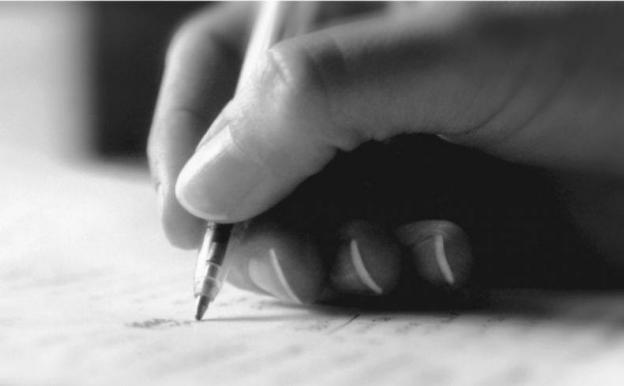 jornadas-de-literatura-argentina-y-del-noa-memorias-desmemorias-y-presentes