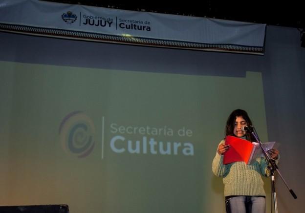 JUEGOS CULTURALES EVITA 2015 (13)