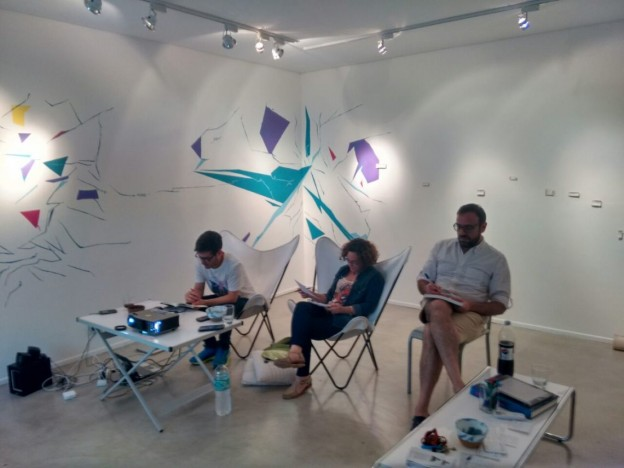 jujena-seneccionada-para-residencia-artistica-en-la-rioja
