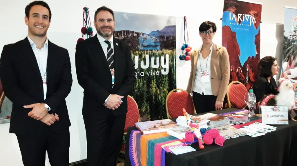 JUJUY-EN-LA-ECTU-2018.-1140x641