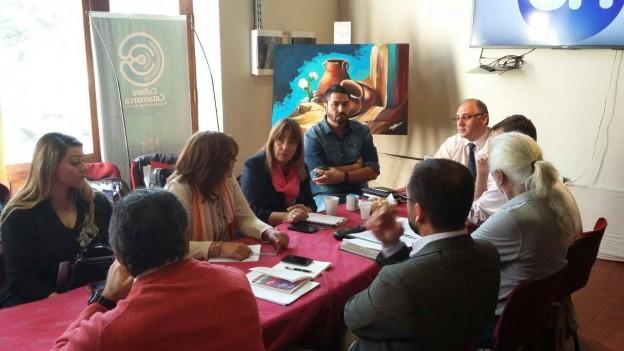 jujuy-presente-en-reunion-de-directores-de-patrimonio-del-noa