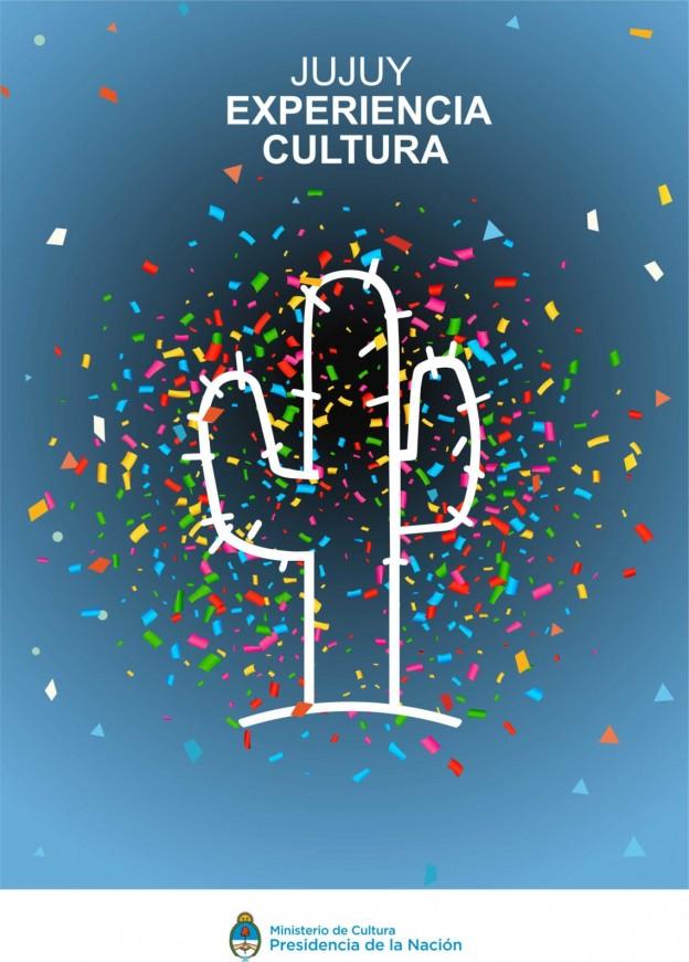 Jujuy-Experiencia_Cultura-1140×1593