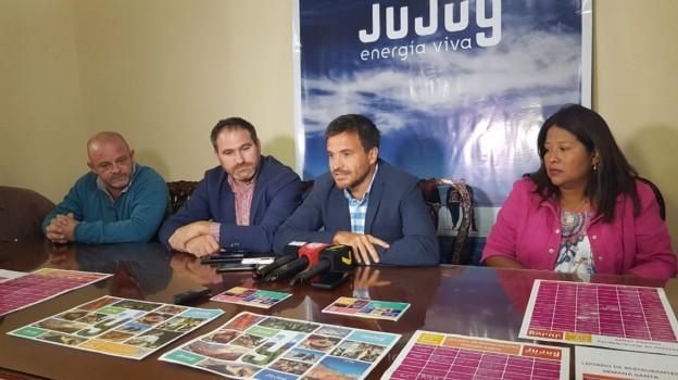 Jujuy-a-la-Carta-1-1140×641