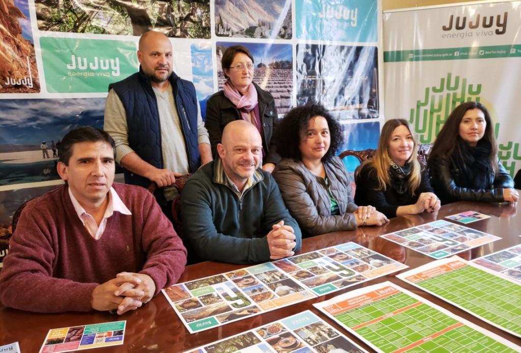 Jujuy-a-la-Carta-1140x773
