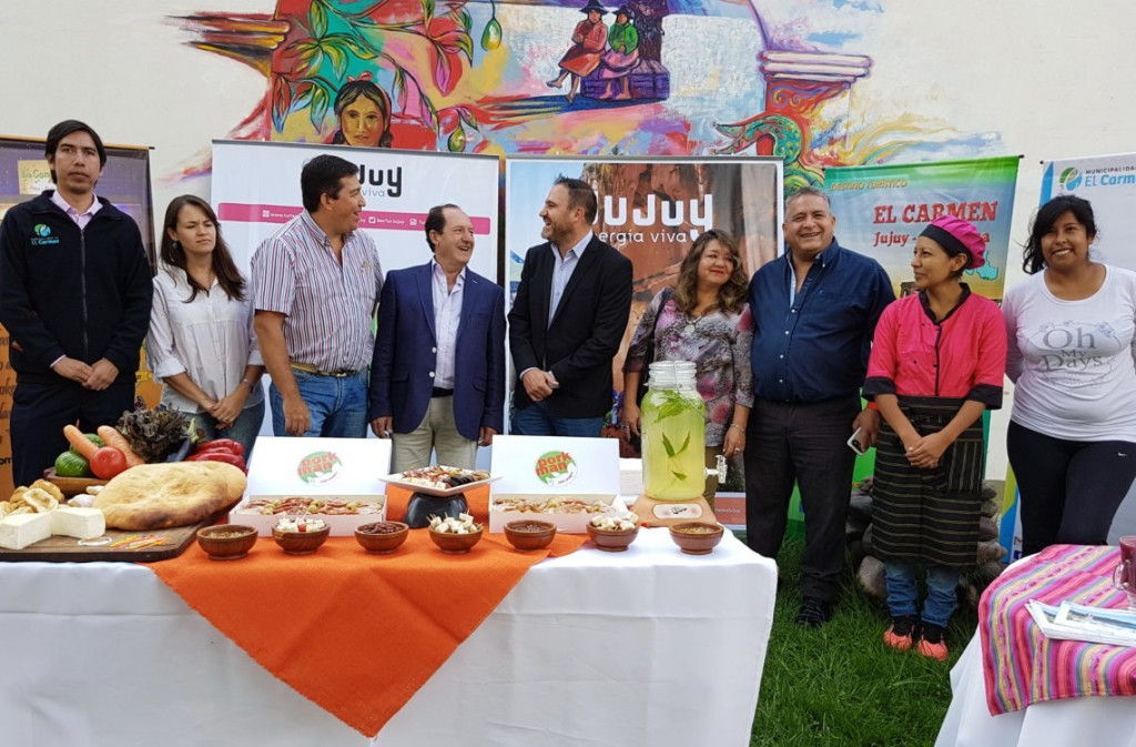 Jujuy-a-la-Carta-ElCarmen-1-1140x750