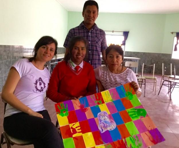 la-direccion-provincial-de-derechos-culturales-visito-susques-2
