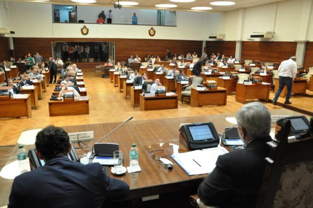 la-legislatura-de-jujuy-aprobo-el-presupuesto-general-de-gastos-y-calculo-de-recursos-ejercicio-2017