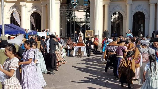 LANZAMIENTO DE LA TEMPORADA INVERNAL Y FIESTAS PATRONALES DEL CARMEN (10)