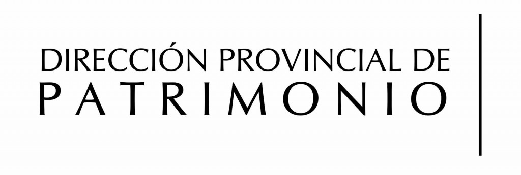 LOGO DIRECCION DE PATRIMONIO