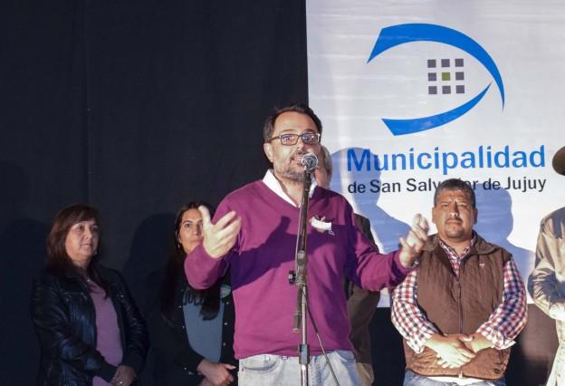 Lisandro Aguiar1