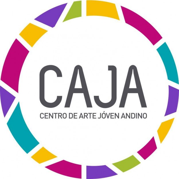 Logo CAJA