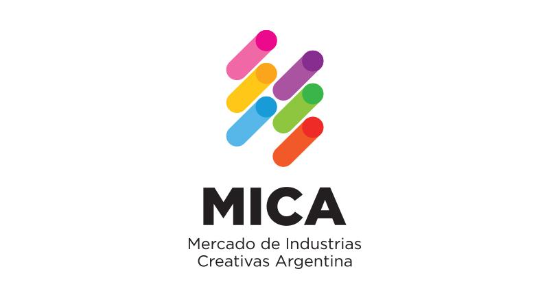 LogoMica