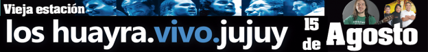 Los-Huayra-en-Jujuy-15-de-Agosto