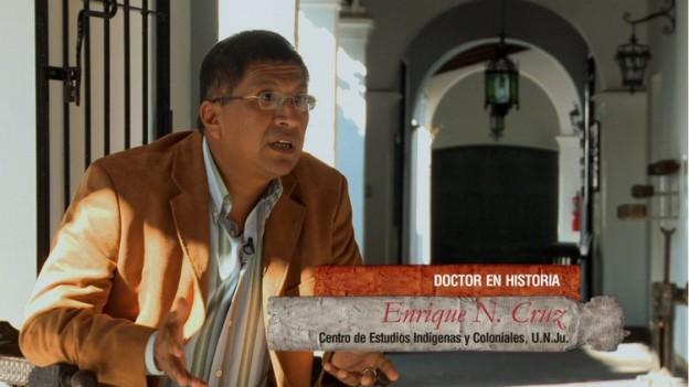 MANUEL BELGRANO_2014 Enrique Cruz