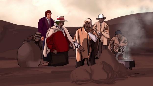 MANUEL BELGRANO_2014 animacion1