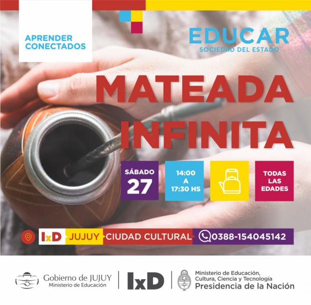 MATEADAINFINITA6-1-1140×1121