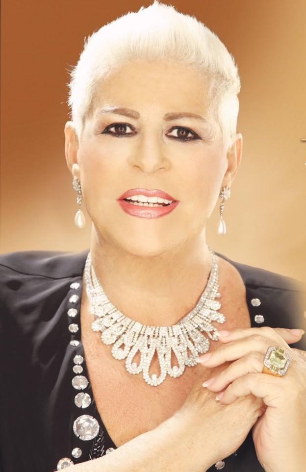 Maria Marta Serra Lima
