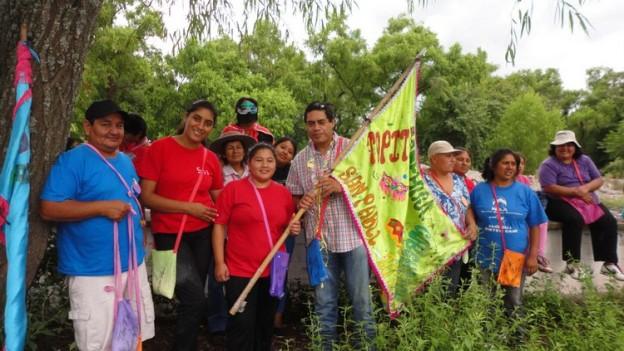 Martes de Carnaval en Yala (3)